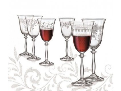 royal cervene vino