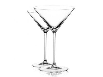 Vinum martini 3