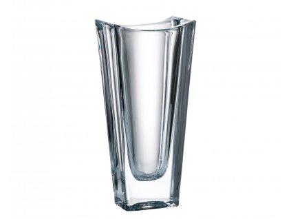 okinawa vase 25 cm.igallery.image0000007