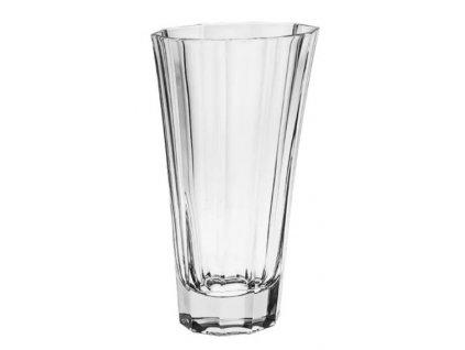 Boston sklenice na vodu oriznuta LQ