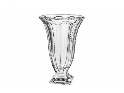 Champaign vaza dekor 86j73