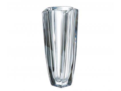 arezzo vase 28 cm.igallery.image0000016 (1)