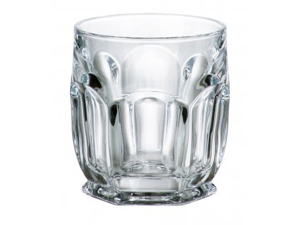 safari tumbler 250 ml 001.igallery.image0000004