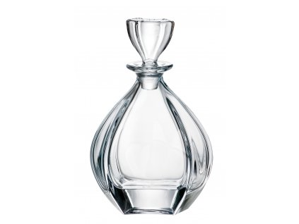 laguna decanter 950 ml.igallery.image0000003