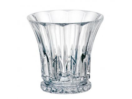 wellington tumbler 300 ml.igallery.image0000021