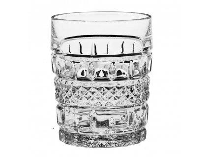 Britany sklenice na whisky