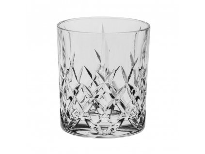 Brixton sklenice na whisky