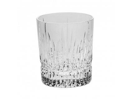 Vincent sklenice na whisky