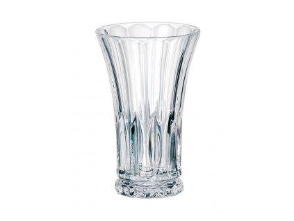 wellington sklenice voda oriznuta