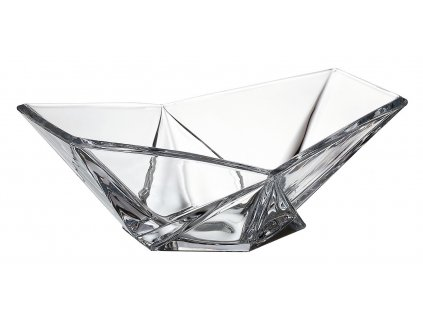 origami bowl 33 cm.igallery.image0000003