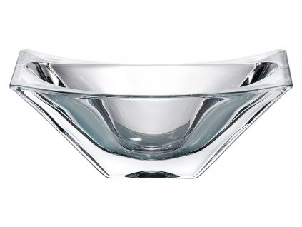 okinawa bowl 27 cm.igallery.image0000005