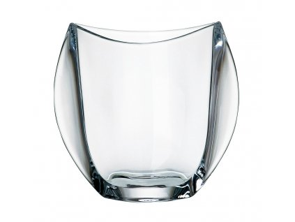 orbit b vase 18 cm.igallery.image0000013