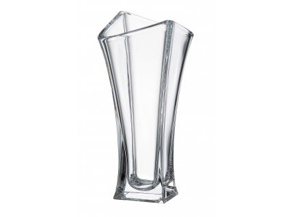 dynasty vase 35 cm.igallery.image0000002