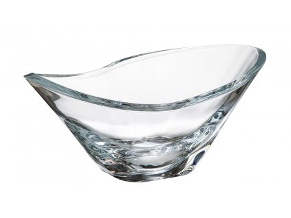 kyoto bowl 31 cm.igallery.image0000003