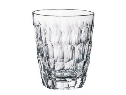 marble tumbler of 290 ml.igallery.image0000007