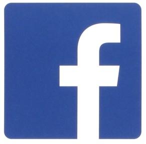 facebook_vector