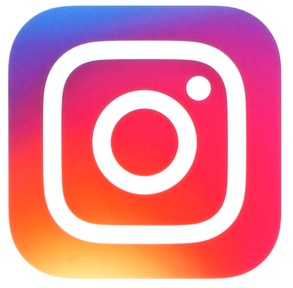 instagram_vector