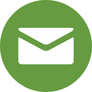 mail_vector