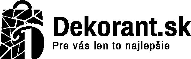 Dekorant.sk