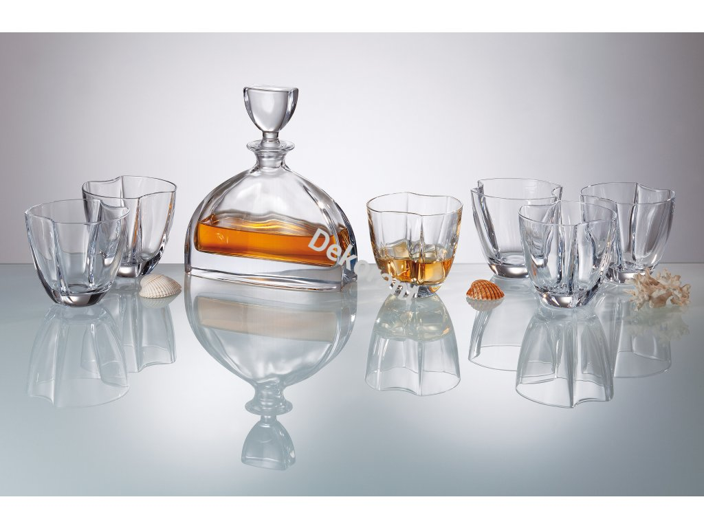 Nemo whisky set (1)
