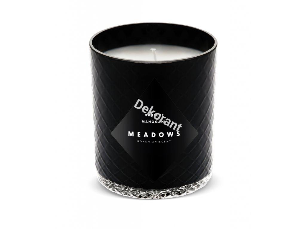 Opulent Mahogany Classic Full 1024x1024@2x