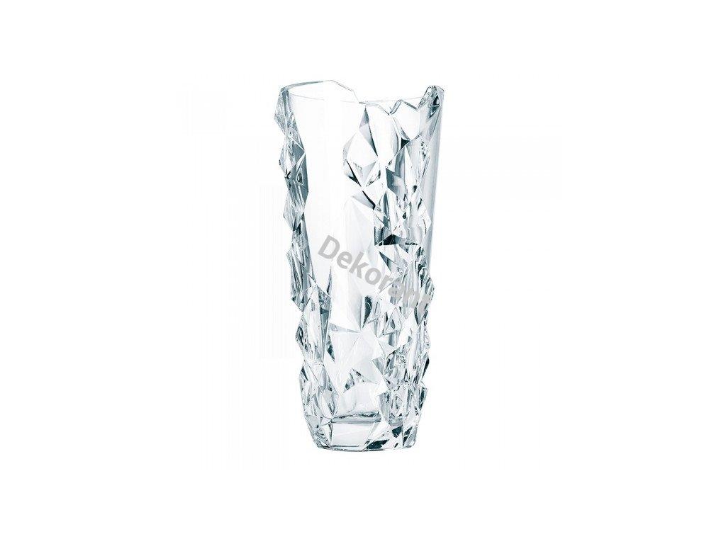 Nachtmann Vase Sculpture 33 cm 101982(5)
