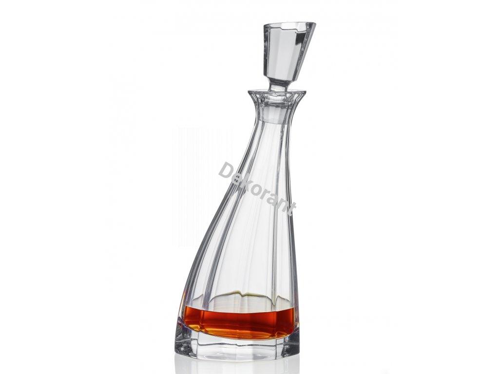 247 1 bohemia jihlava karafa na whisky boston 1000 ml
