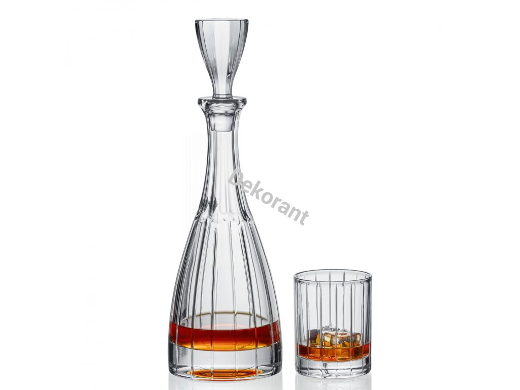 337 1 bohemia jihlava whisky set caren 1 6