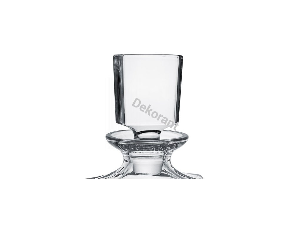 kathrene whisky setz 1+6