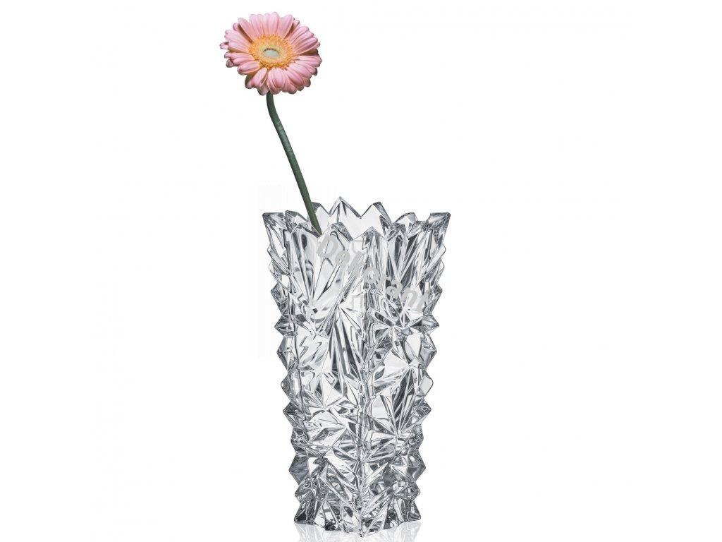 Glacier vaza