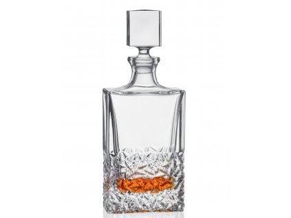 112 1 bohemia jihlava karafa na whisky nicolette