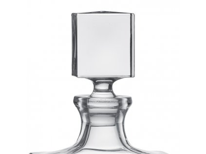 139 5 bohemia jihlava whisky set nicolette 1 6