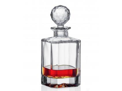 145 2 bohemia jihlava whisky set fiona 1 6