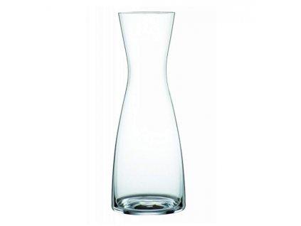 spiegelau karafa classic dekorant 1