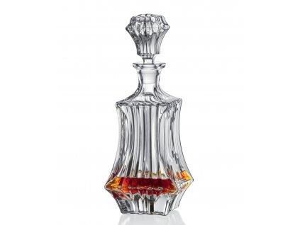 460 bohemia jihlava whisky set prague 1 6