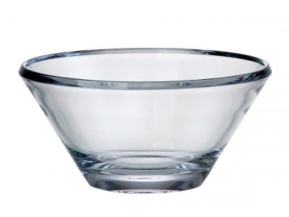 campos bowl 28 cm.igallery.image0000004
