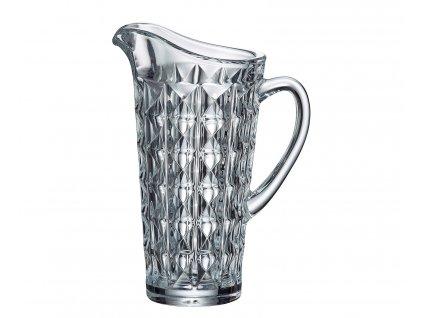 diamond jug 1250 ml.igallery.image0000013