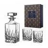 dorchester whisky set