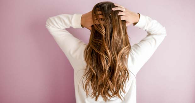 Jak na tuhé šampony