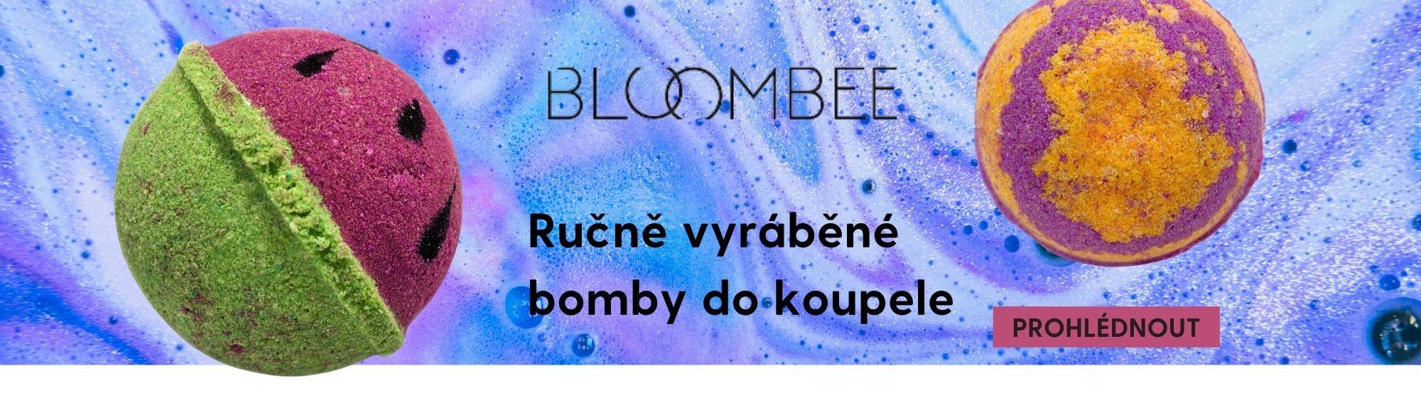 Blombee