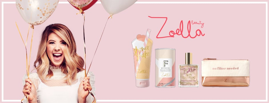 e0518_GS1_zoella_beauty