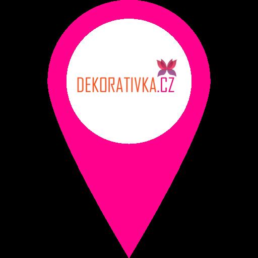 pointer_dekorativka
