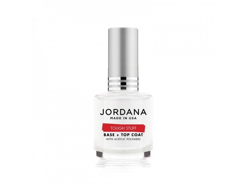 jordana vyziva na nehty 15ml