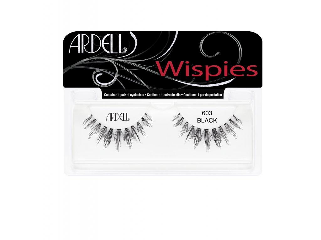 65239 42 0227 Ardell Wispies 603 FG