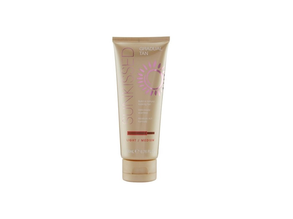27436 Gradual tan light medium1
