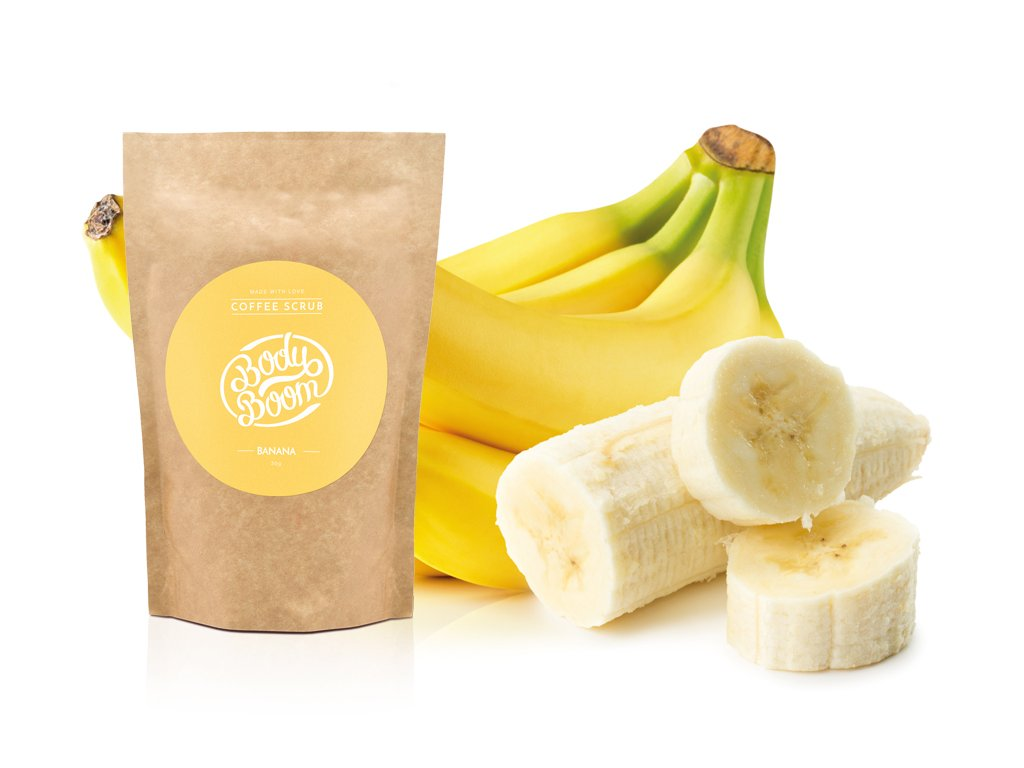 Banán1
