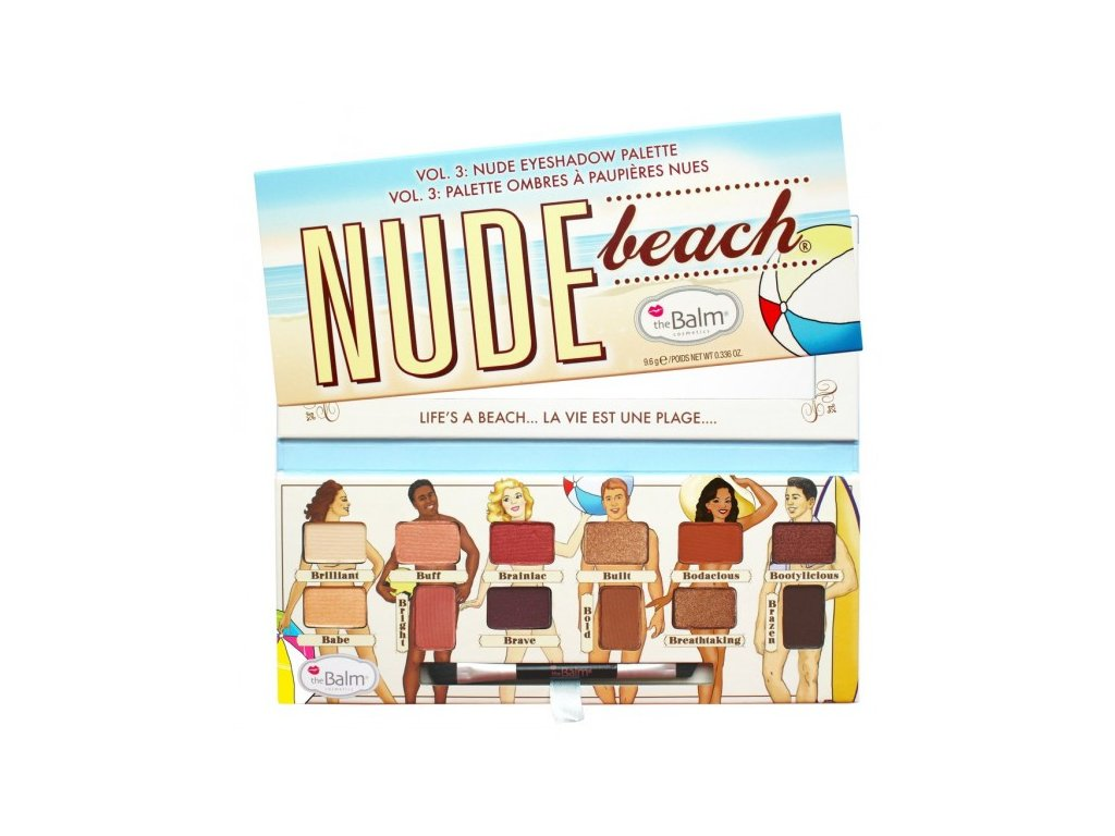 NudeBeach final 1024x1024 600x600