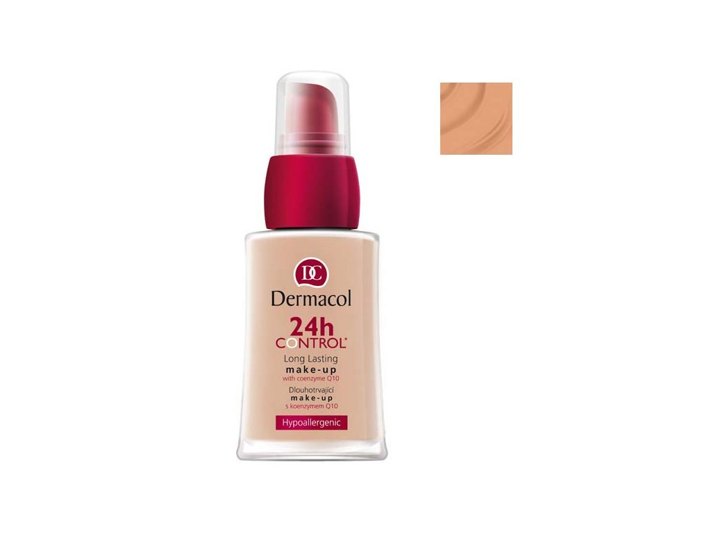 Dermacol - Make-up 24h Control 04 30 ml