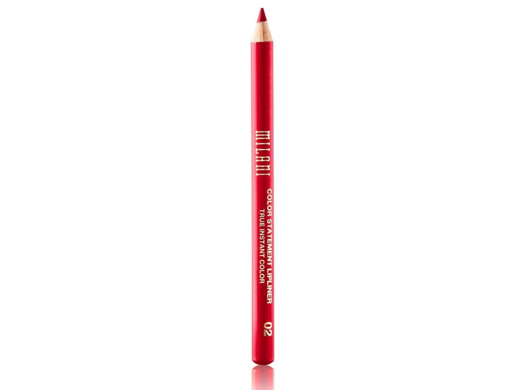 vyr 142MSLN 02 Color State Lipliner True Red V2 LRG