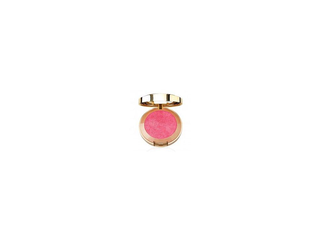vyr 145MMBL 01 Baked Blush Dolce Pink 1088B V4 MED
